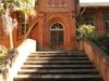 marrianhill-monastery-courtyard-85