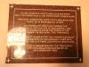 marrianhill-monastery-courtyard-centenary-plaque