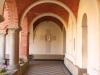 marrianhill-monastery-courtyard-corridors-1