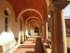marrianhill-monastery-courtyard-corridors-2