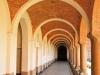 marrianhill-monastery-courtyard-corridors-3