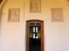 marrianhill-monastery-courtyard-corridors-4