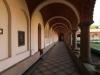marrianhill-monastery-courtyard-corridors-5