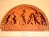 marrianhill-monastery-courtyard-frieze