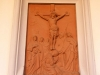 marrianhill-monastery-courtyard-plaques-jesus-stations-of-the-cross-14