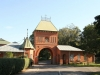 marrianhill-monastery-entrance-s29-50-36-e-30-49-30-elev-326m-16