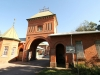 marrianhill-monastery-entrance-s29-50-36-e-30-49-30-elev-326m-17