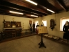 marrianhill-monastery-museum-32