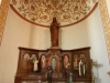 marrianhill-monastery-st-josephs-cathedral-44