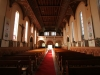 marrianhill-monastery-st-josephs-cathedral-49