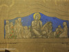 Mary-Stainbank-sketches-for-bas-relief-3