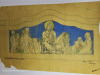 Mary-Stainbank-sketches-for-bas-relief-4