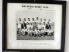 Matatiele Country Club team photographs (9)