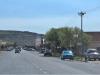 Matatiele High Street (2)