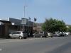 Matatiele Main Street (2)