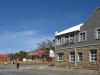 Matatiele Main Street - Correctional Services (1)
