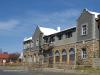 Matatiele Main Street - Correctional Services (2)