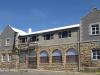Matatiele Main Street - Correctional Services (3)