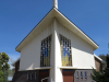 Matatiele Main Street NGK Church (3)