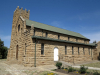 Matatiele - Roman Catholic Trinity Church 1932 (11)
