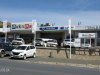 Matatiele corner Main and Jagger Street Pick n Pay (4)