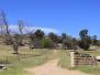 Matatiele - ONGELUKSNEK Valley