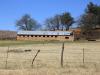 Ongeluksnek Valley Farm 12 S 30.18.16 E 28.22.55 (3)