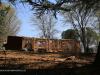 Ongeluksnek Valley Farm 14 S 30.15.43 E 28.29.38 (2)