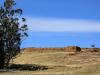 Ongeluksnek Valley Farm 6 S.30.18.16 E 28.22.55. (1)