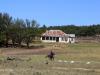 Ongeluksnek Valley Farm 6 S.30.18.16 E 28.22.55. (4)