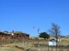 Ongeluksnek Valley Farm Avondale SAPS