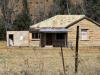 Ongeluksnek Valley Farm Esbi Khaya Farm S 30.18.16 E 28.22.55 (3)
