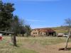 Ongeluksnek Valley Farm Rockhaven S 30.18.4 E 28.32 (1)