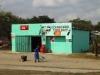 Ezangomeni Tuck Shop - Mbaswana Road
