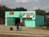 Ezangomeni Tuck Shop - Mbaswana Road_edited-1