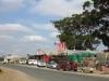Mbaswana - Build It