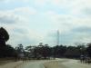 Mbaswana - Entrance from South (1)