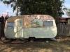 Mbaswana - Fast Food Caravan
