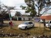 Mbaswana - Gas Supply