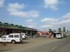 Mbaswana - Home store (1)