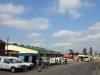 Mbaswana - Home store (2)