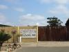 Mbaswana Inn