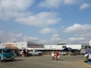 Mbaswana - Jock Morrisons Retail (2)