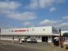 Mbaswana - Jock Morrisons Retail (3)