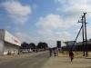 Mbaswana - Main Street (1)