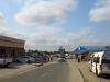 Mbaswana - Main Street (2)