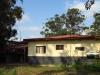 Mbaswana - Old residence
