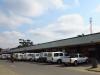 Mbaswana - Spar & Centre shops (1)