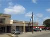Mbaswana - Spar & Centre shops (2)