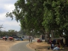 Mbaswana - Street View
